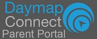 Daymap Parent Portal